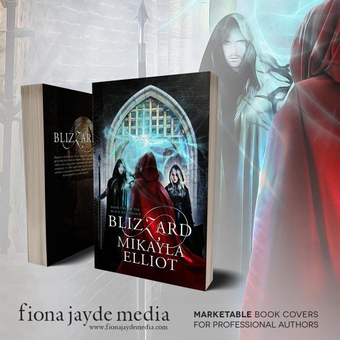 BlizzardBookPromo