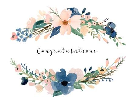 congratulations03