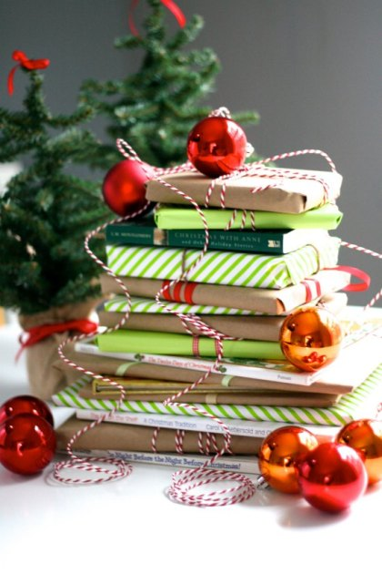 literary-advent-2